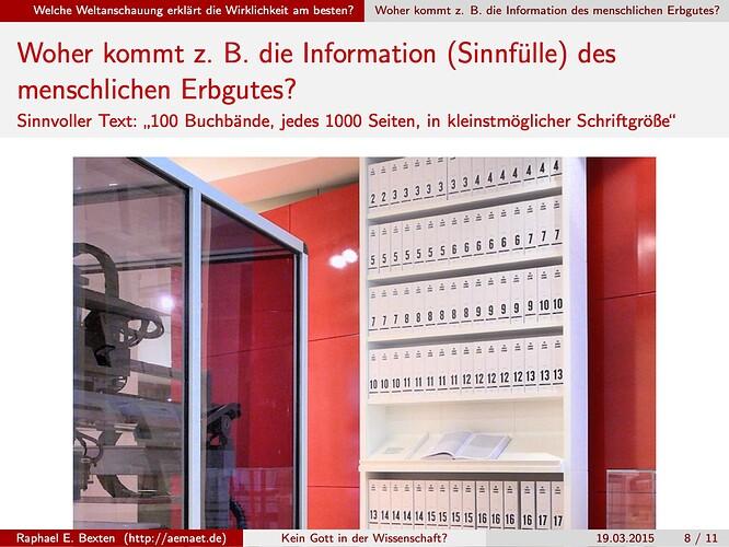 Wissenschaft_Gott_Vortrag Kopie-09