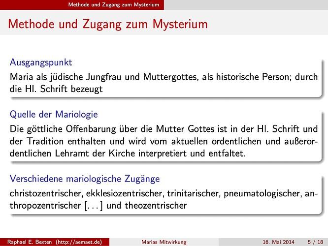 Marias_Mitwirkung_Bexten Kopie 3.pdf-05