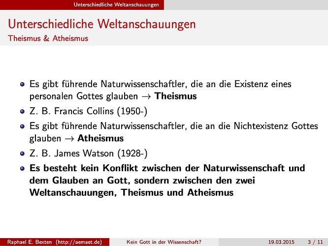 Wissenschaft_Gott_Vortrag Kopie-04