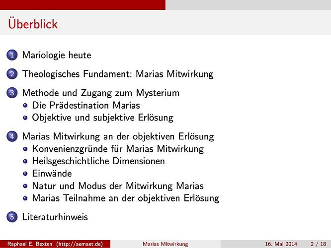 Marias_Mitwirkung_Bexten Kopie 3.pdf-02