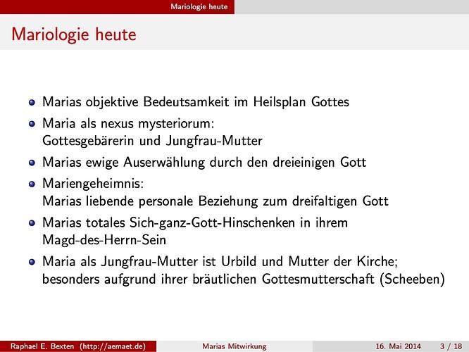 Marias_Mitwirkung_Bexten Kopie 3.pdf-03