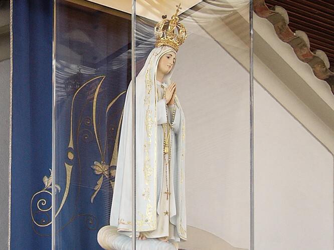 Virgen_de_Fátima