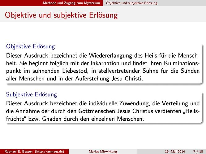 Marias_Mitwirkung_Bexten Kopie 3.pdf-07