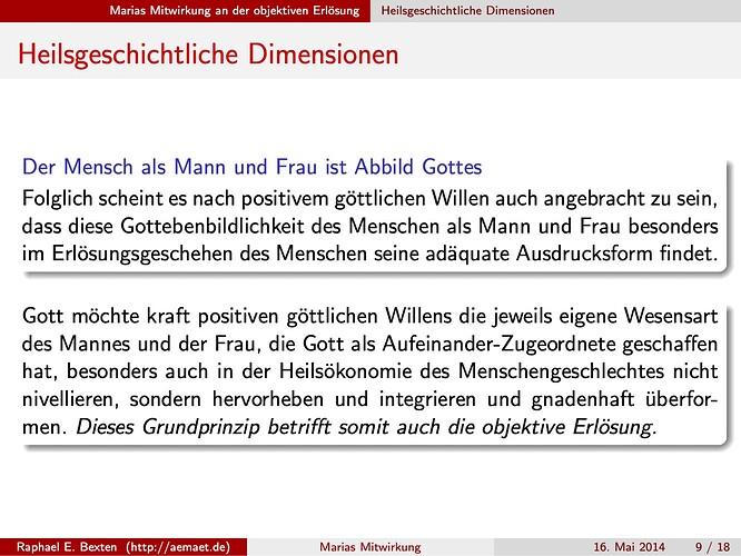 Marias_Mitwirkung_Bexten Kopie 3.pdf-09