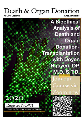 Bioethics_1
