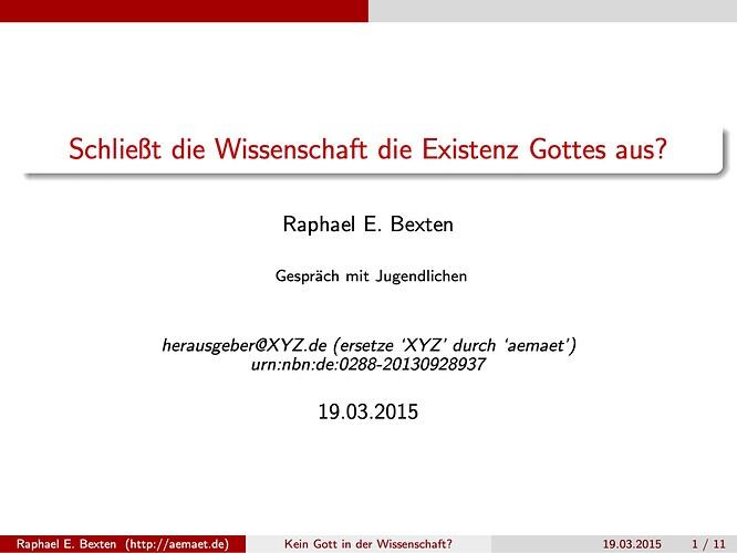 Wissenschaft_Gott_Vortrag Kopie-02
