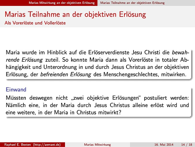 Marias_Mitwirkung_Bexten Kopie 3.pdf-14