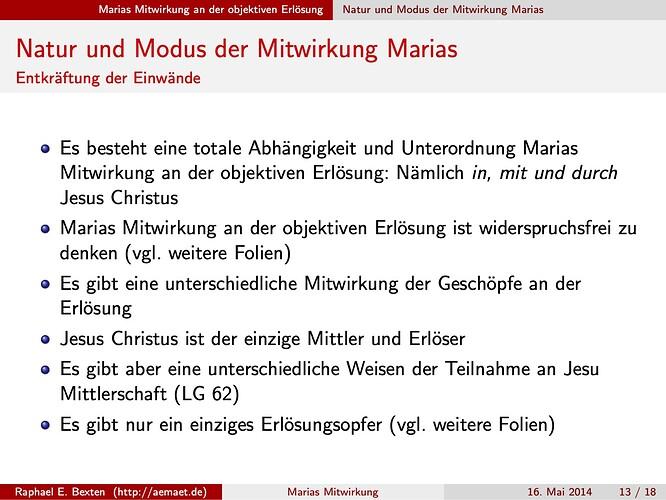 Marias_Mitwirkung_Bexten Kopie 3.pdf-13