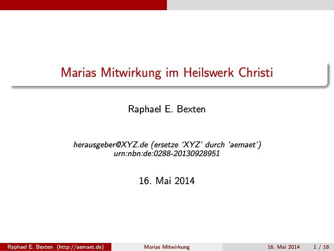 Marias_Mitwirkung_Bexten Kopie 3.pdf-01