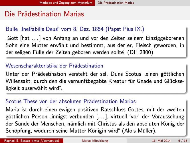 Marias_Mitwirkung_Bexten Kopie 3.pdf-06