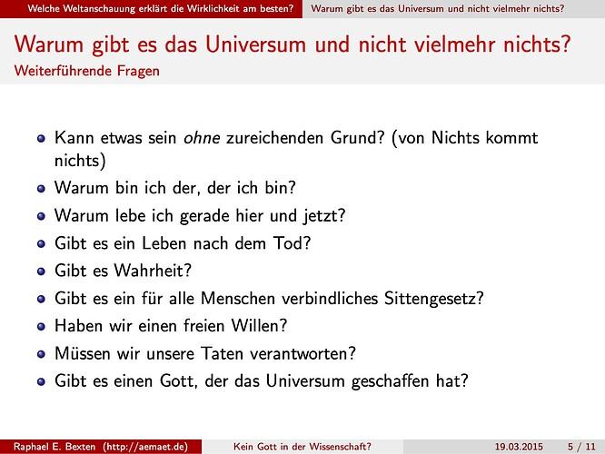 Wissenschaft_Gott_Vortrag Kopie-06