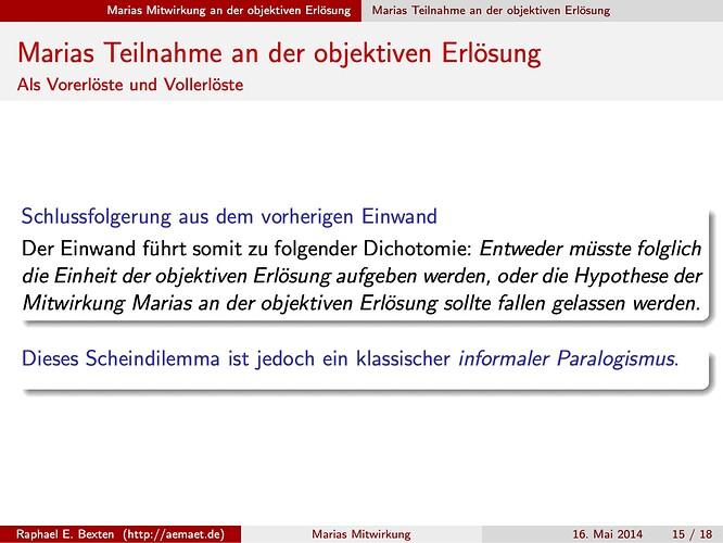 Marias_Mitwirkung_Bexten Kopie 3.pdf-15