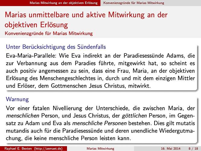 Marias_Mitwirkung_Bexten Kopie 3.pdf-08