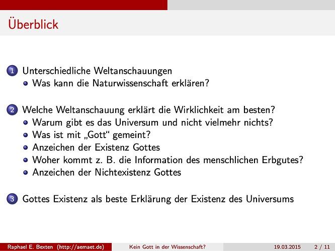 Wissenschaft_Gott_Vortrag Kopie-03