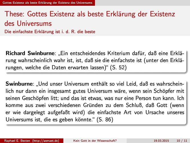 Wissenschaft_Gott_Vortrag Kopie-11