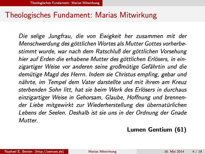Marias_Mitwirkung_Bexten Kopie 3.pdf-04