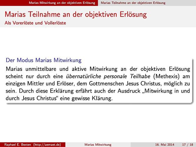 Marias_Mitwirkung_Bexten Kopie 3.pdf-17