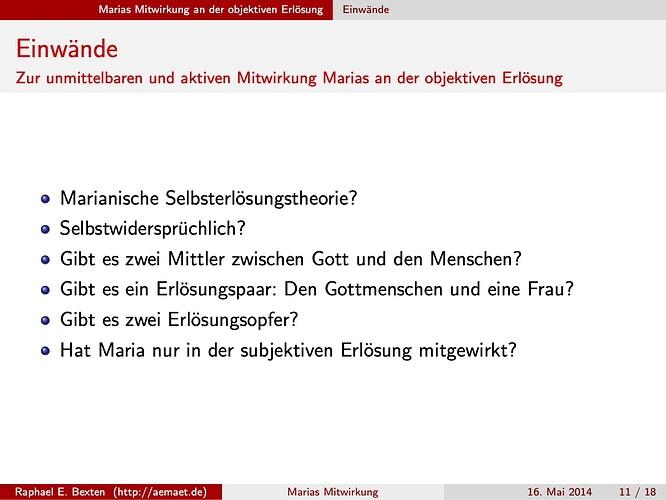 Marias_Mitwirkung_Bexten Kopie 3.pdf-11