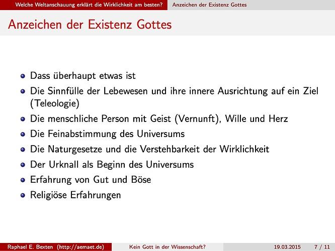 Wissenschaft_Gott_Vortrag Kopie-08