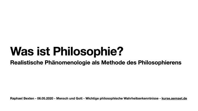 Was ist Philosophie_fertig.001