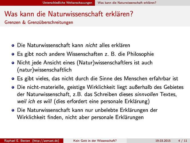 Wissenschaft_Gott_Vortrag Kopie-05