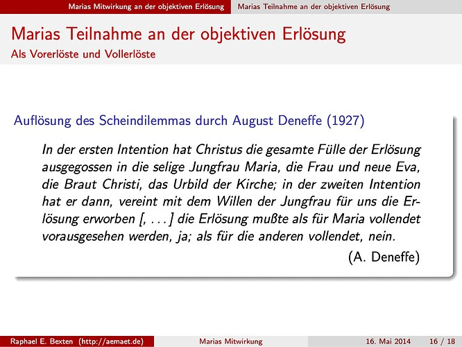 Marias_Mitwirkung_Bexten Kopie 3.pdf-16