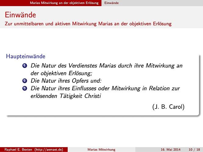 Marias_Mitwirkung_Bexten Kopie 3.pdf-10