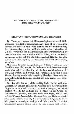 Edith Stein - Welt und Person.pdf\ 250x383